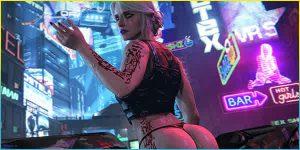 Gameplay Screenshot 6
